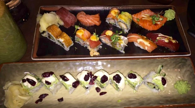 sushi-coast-1
